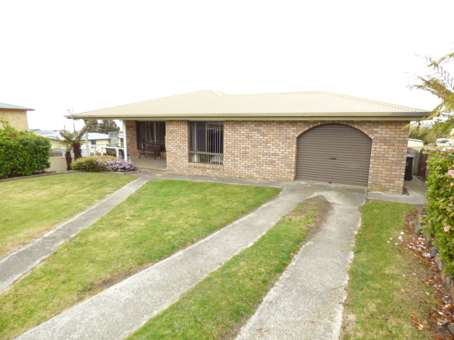 1 Anderson Street, Bridport, Tas 7262