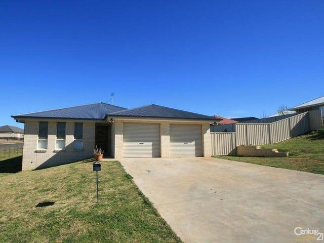 17 Isaac Drive, Orange, NSW 2800