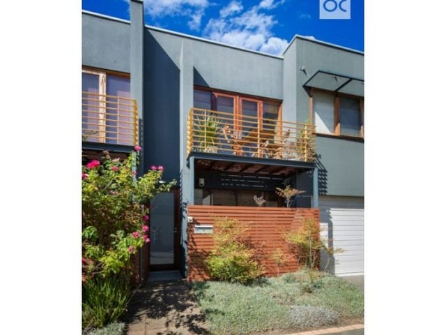 5 Spence Place, Adelaide, SA 5000