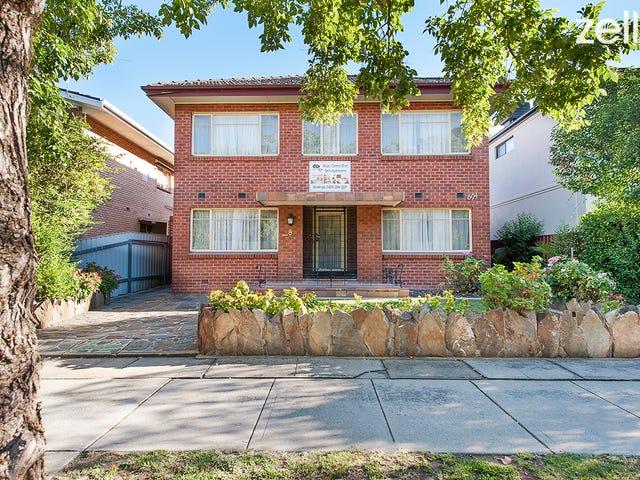 7/694 Dean Street, Albury, NSW 2640