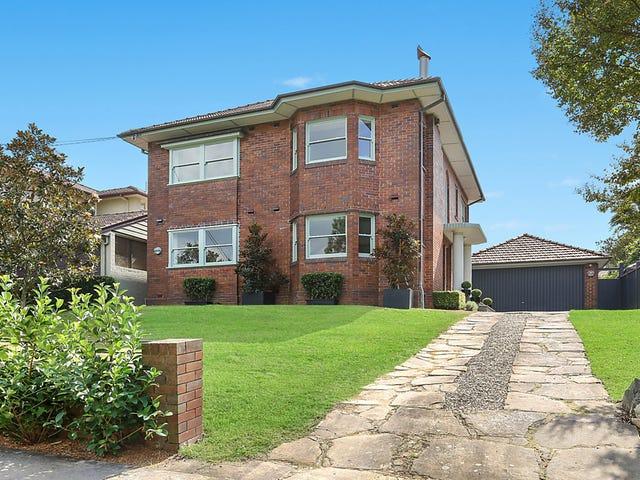 28 McHatton Street, North Sydney, NSW 2060