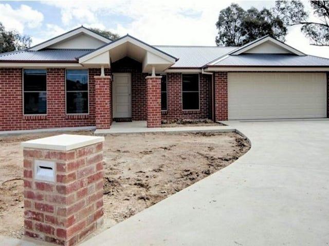 77 Songlark Crescent, Thurgoona, NSW 2640