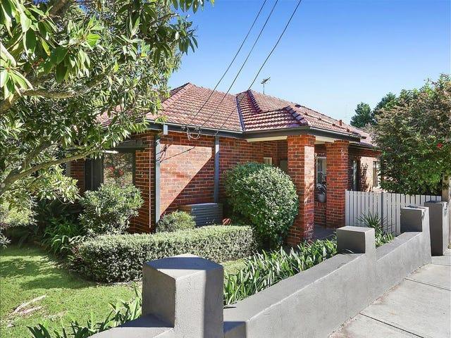 5 Linsley Street, Gladesville, NSW 2111