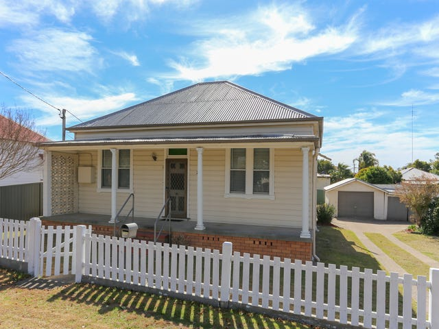 7 Third Street, Weston, NSW 2326