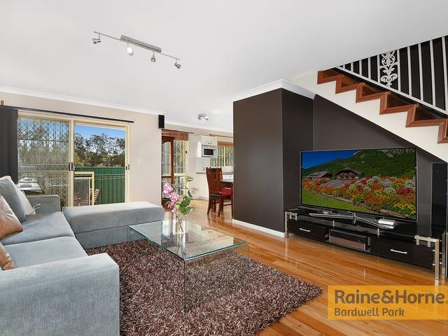 5/7 Seventh Avenue, Campsie, NSW 2194