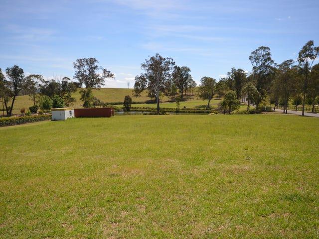 29 Stonequarry Creek Road, Picton, NSW 2571