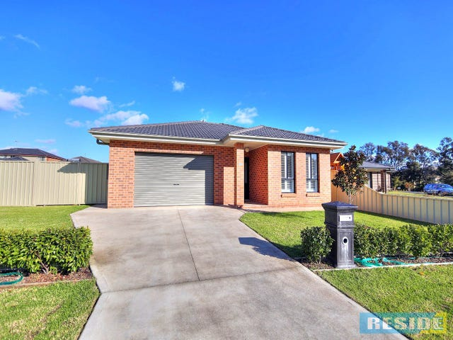 34 Hereford Way, Picton, NSW 2571