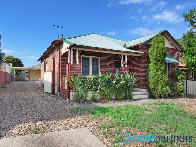 106 Old Prospect Road, South Wentworthville, NSW 2145