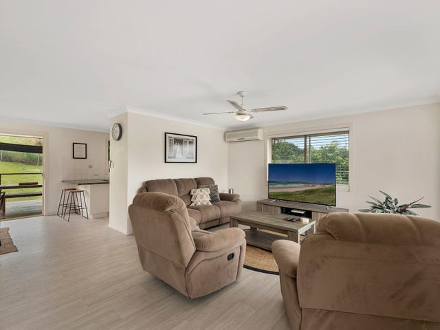 19 Merino Drive, Coffs Harbour, NSW 2450