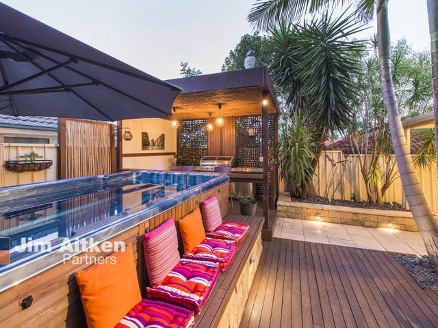 20/103-111 The Lakes Drive, Glenmore Park, NSW 2745