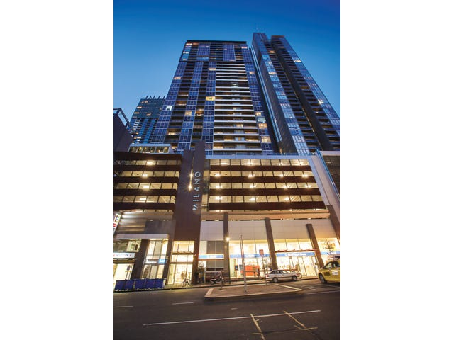 3005/8 Franklin Street, Melbourne, Vic 3000