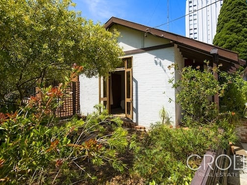 17 Bray Street, North Sydney, NSW 2060