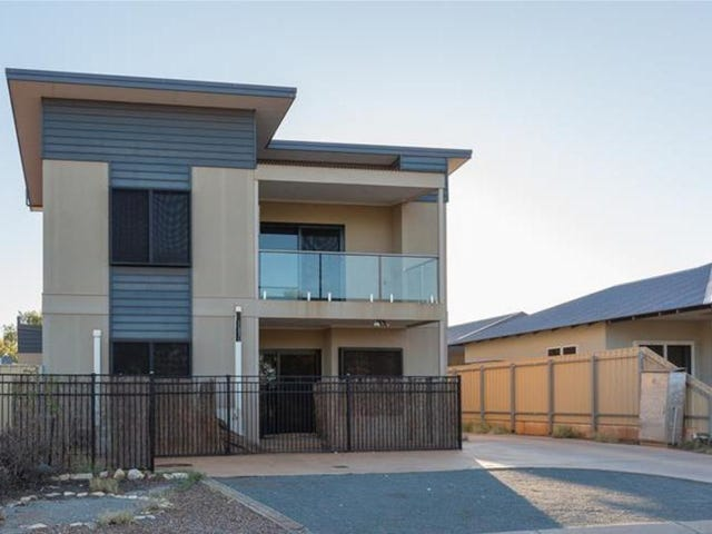 2/30 Lapwing Way, South Hedland, WA 6722