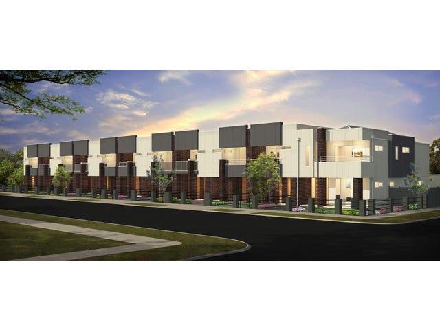 56 Grasmere Avenue, Mount Barker, SA 5251