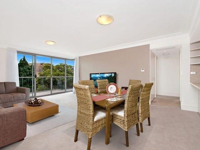 10/1A Bond Street, Mosman, NSW 2088