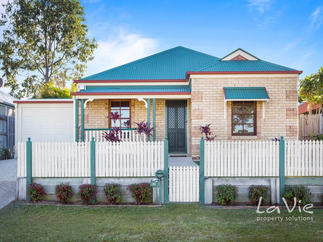 21 Liberty Crescent, Springfield Lakes, Qld 4300