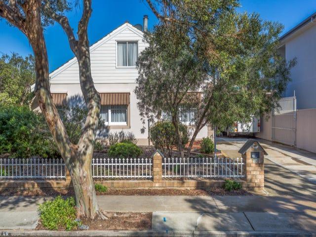 18 Blackler Street, Semaphore, SA 5019