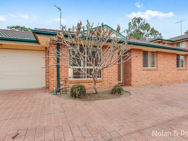 7/75 Albert Street, Werrington, NSW 2747