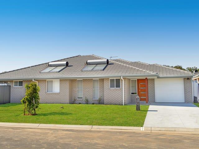 19 Rosemary Avenue, Wauchope, NSW 2446