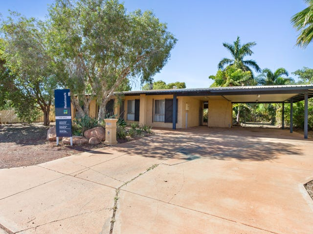 10 Goddard Place, Nickol, WA 6714