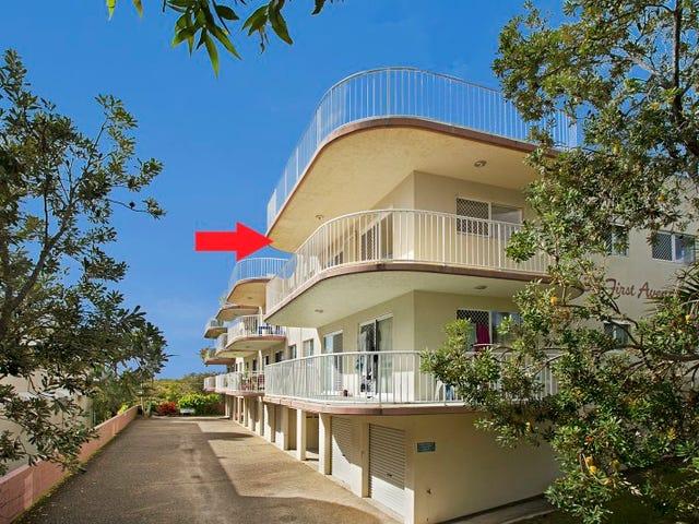 8 / 38 First Avenue, Coolum Beach, Qld 4573