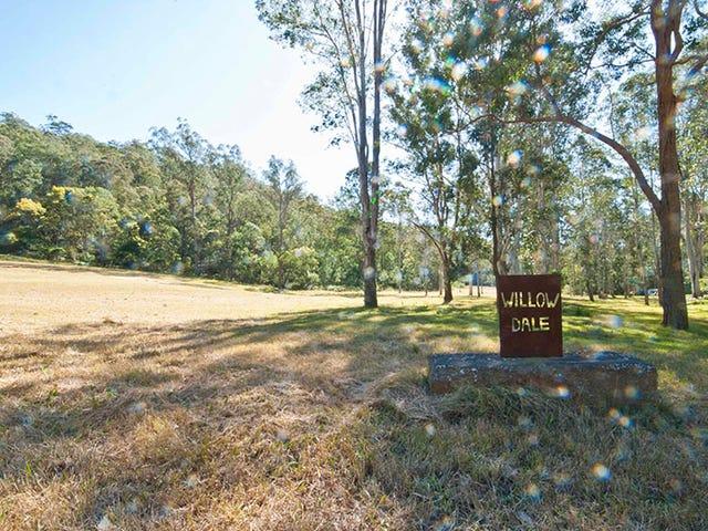 Lot 12, Lot 12 Tilley Lane, Laguna, NSW 2325
