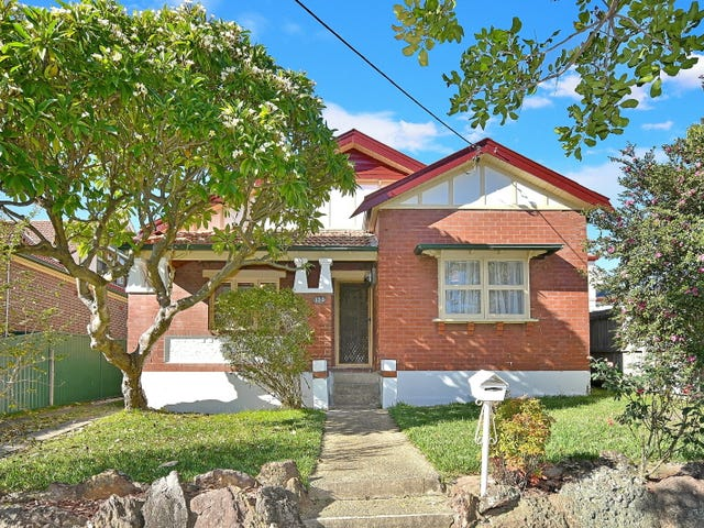 130 Davidson Ave, Concord, NSW 2137