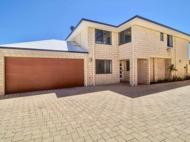 6/29 Seaforth Road, Shoalwater, WA 6169
