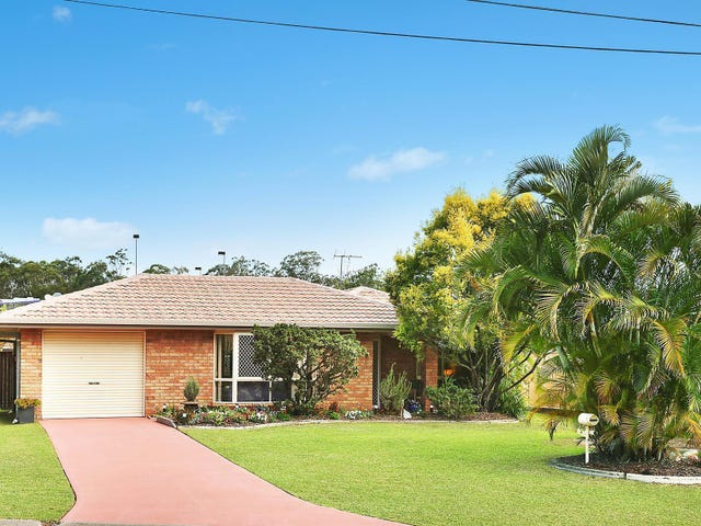 5 Jute Court, Capalaba, Qld 4157
