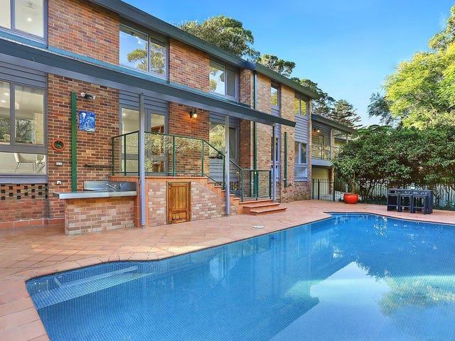 67 Kulgoa Road, Pymble, NSW 2073