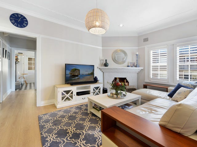 4/324 Clovelly Road, Clovelly, NSW 2031