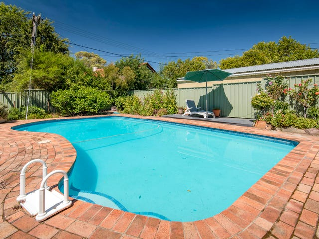 26 Horrocks Street, Torrens, ACT 2607
