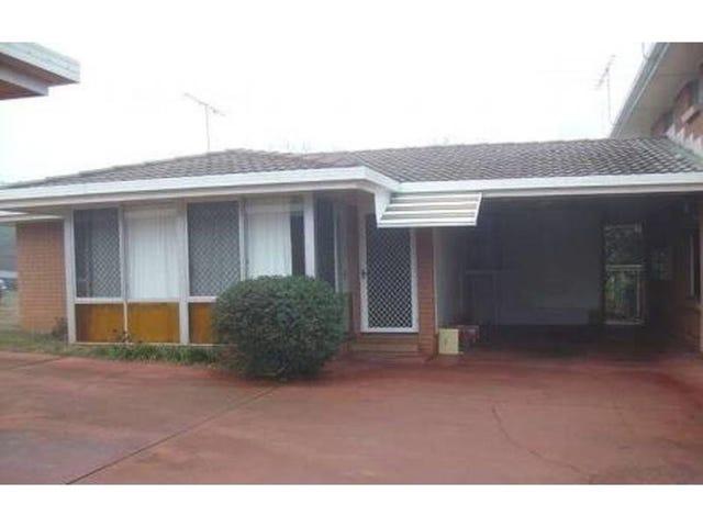 5/43 James Street, East Toowoomba, Qld 4350