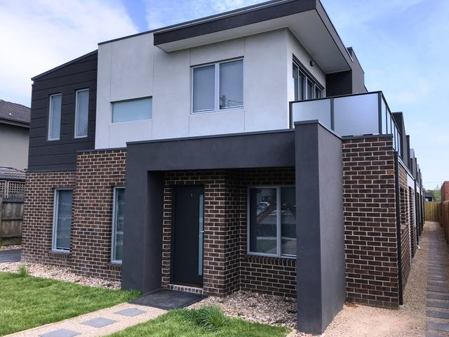 2/91 Sussex Street, Pascoe Vale, Vic 3044