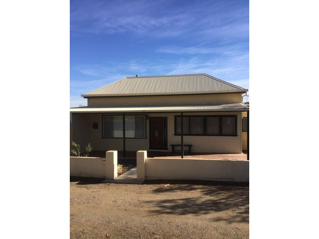 208 Carbon Street, Broken Hill, NSW 2880