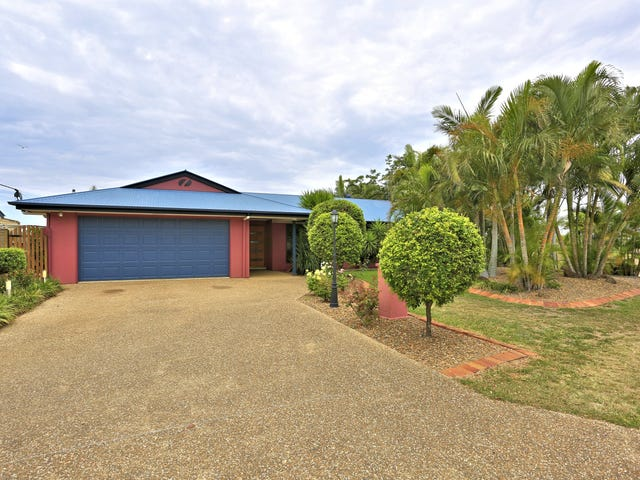 46 Hinkler Avenue, Bundaberg North, Qld 4670