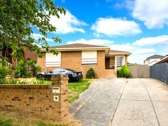 35 Papworth Place, Meadow Heights, Vic 3048