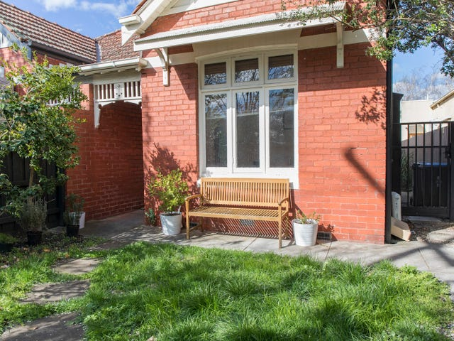 20 Grace Street, Malvern, Vic 3144