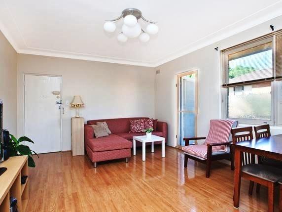 6/52 Victoria Avenue, Penshurst, NSW 2222