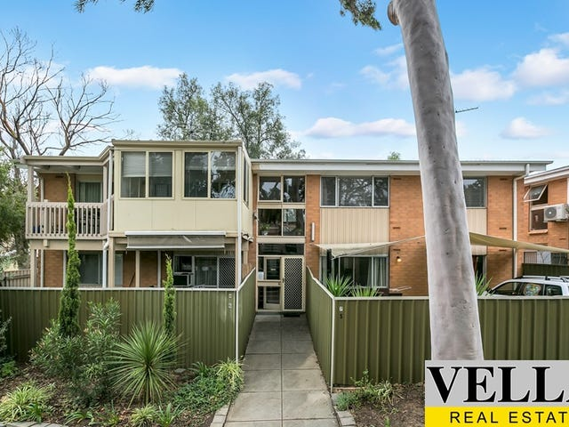 7/71 Queen Street, Norwood, SA 5067