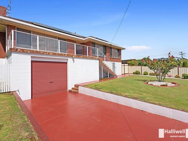49 Valley Road, Devonport, Tas 7310