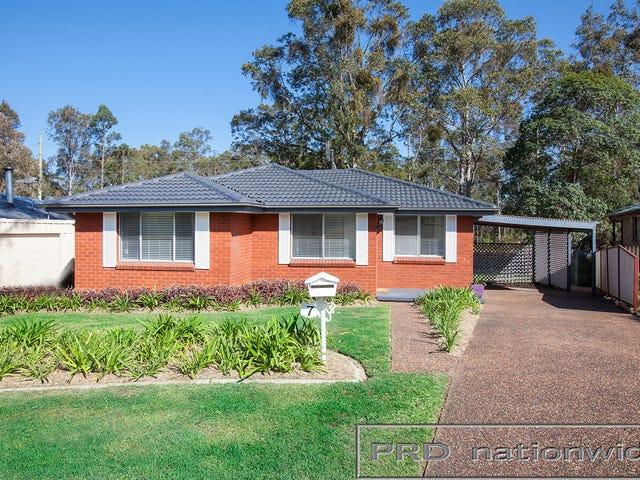 7 Saarinen Close, Thornton, NSW 2322