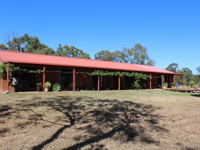 70 Durstons Road, Maiden Gully, Vic 3551