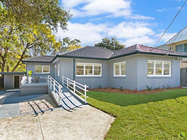 7 Deed Place, Northmead, NSW 2152