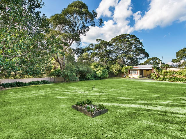 1 Clutha Place, Wombarra, NSW 2515
