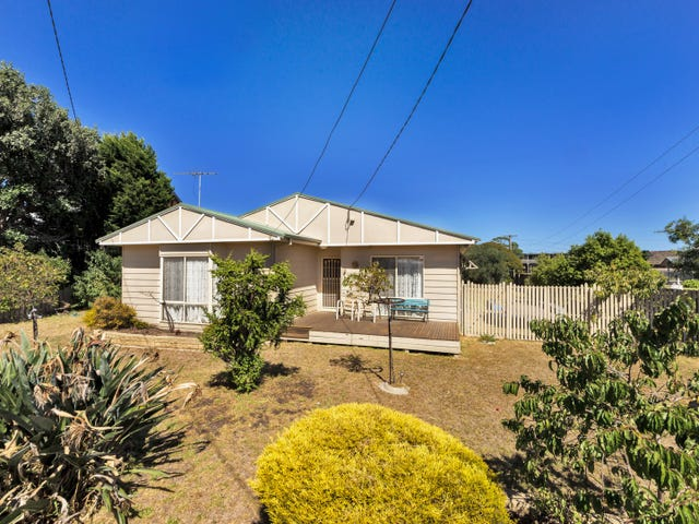 752 Batman Road, Indented Head, Vic 3223