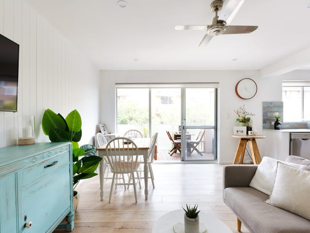 2/14 Campbell Parade, Manly Vale, NSW 2093