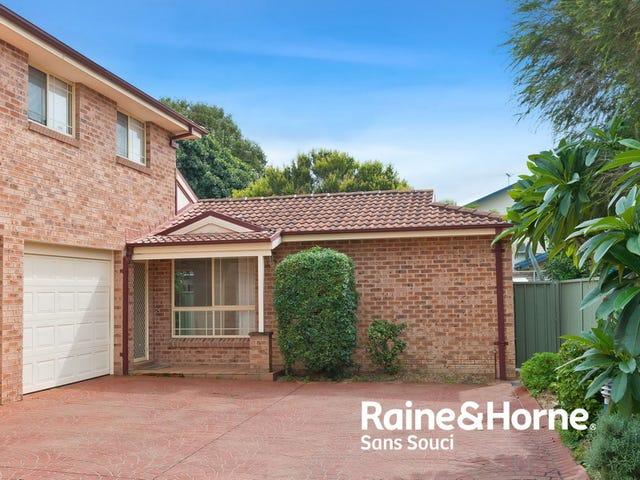 51 Sanoni Avenue, Sandringham, NSW 2219
