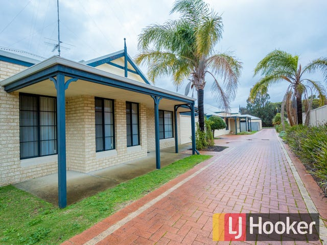 3/21 Prince Philip Drive, South Bunbury, WA 6230