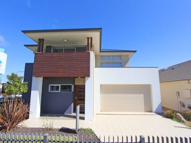 10 Ravenwood Street, Gledswood Hills, NSW 2557
